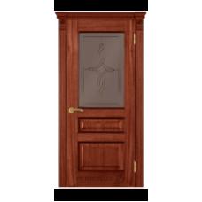 """Межкомнатная дверь  """" Модель 48-оригин"""""""