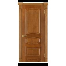 """Межкомнатная дверь  """"Модель 50-даймон"""""""