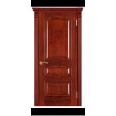 """Межкомнатная дверь  """"Модель 50-оригин"""""""