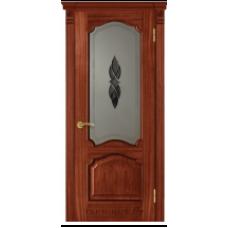 """Межкомнатная дверь  """"Модель 42-оригин"""""""
