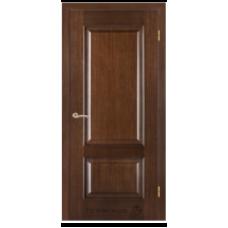 """Межкомнатная дверь  """"Модель 46-венге шоколад"""""""