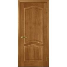 """Межкомнатная дверь  """"Верона - Модель 3 Дуб"""""""