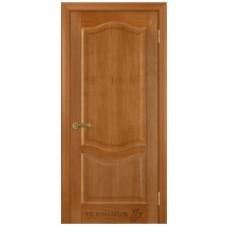 """Межкомнатная дверь  """"Верона - Модель 7 Дуб"""""""