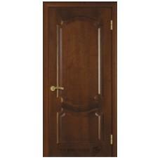 """Межкомнатная дверь  """"Модель 9"""""""