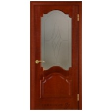 """Межкомнатная дверь  """"Модель 8"""""""