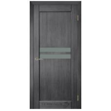 """Межкомнатная дверь  """"  Модель 32"""""""
