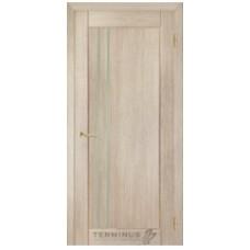 """Межкомнатная дверь  """"  Модель 34"""""""