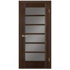 """Межкомнатная дверь  """"Модель 37"""""""