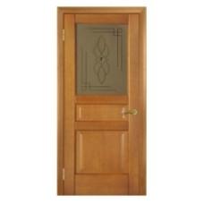 """Межкомнатная дверь  """"Модерн - Модель 20."""""""