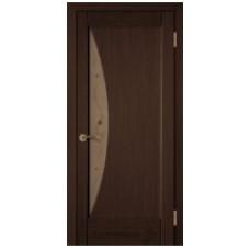"""Межкомнатная дверь  """" Модерн - Модель 11."""""""