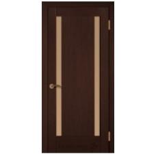"""Межкомнатная дверь  """" Анегри - Модель 12."""""""