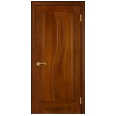 """Межкомнатная дверь  """"Линия - Модель 13."""""""
