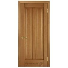 """Межкомнатная дверь  """"Дельта - Модель 17."""""""