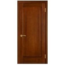 """Межкомнатная дверь  """" Анегри - Модель 12.."""""""