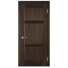 """Межкомнатная дверь  """"Генри - Модель 14."""""""