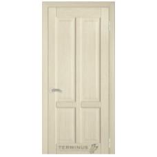 """Межкомнатная дверь  """"  Гранд - Модель 19."""""""