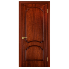 """Межкомнатная дверь  """"Двери-Кардинал"""""""