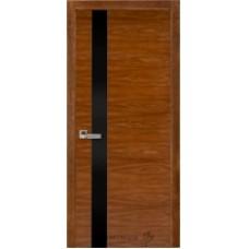 """Межкомнатная дверь  """"  Модель 21 Орех"""""""